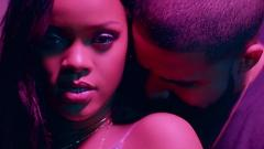 Video Work - Rihanna , Drake