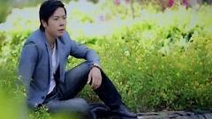 Sến - Lâm Ngọc Huỳnh  ft.  Ngọc Sơn