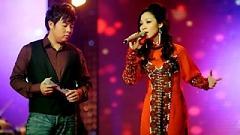 Video Đêm Vũ Trường (Liveshow Hát Trên Quê Hương) - Quang Lê, Khánh Loan