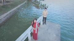 Tình Yêu Trả Lại Trăng Sao - Lâm Bảo Phi , Dương Hồng Loan