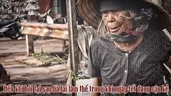 Người Mẹ Nghèo - Mr. Đùm