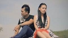 Cho Vừa Lòng Em - Lưu Ánh Loan