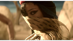 Video Where Have You Been - Rihanna