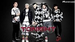 Tonight - BIGBANG
