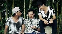 Cục Cưng My Love - Lee Yang  ft.  Thánh Mỹ  ft.  Thắng Zet  ft.  Cr.7
