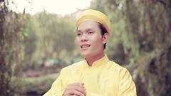 Con Bướm Xuân - Tùy Phong