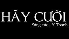 Hãy Cười (Teaser) - Various Artists