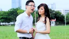 LK Tình Yêu Vội Vàng - Kavie Trần  ft.  MC Anh Quân