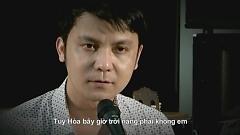 Tuy Hòa - Vũ Quốc Việt