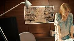 DEM (Trailer) - Trang Pháp , Ty
