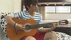 Video Everything I Do (Tiệm Bánh Hoàng Tử Bé OST) - Văn Anh Duy,Tiramisu Band