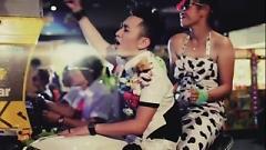 Video Cậu Ấm - Don Nguyễn