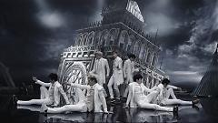 Video Last Romeo - Infinite