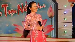 Miền Hạ Quê Em - NSƯT Thanh Ngân