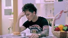 Từ Ngày Em Đi (Beat) - Lâm Chấn Huy