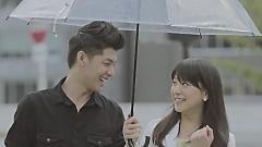 Video Mãi Mãi Bên Nhau - Noo Phước Thịnh