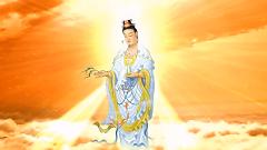 Đại Bi Tâm Chú - Liêng Kiến Quang