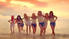 Video Party - SNSD
