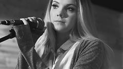 Human - Danielle Bradbery