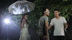 Ký Ức Gió (Behind The Scenes) - Hồ Bảo Nhi