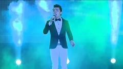 Hạnh Phúc Là Tuổi Thơ (Live Show Thoảng Hương Bát Nhãn) - Nguyễn Đức Quang