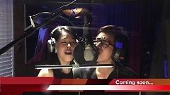 Hai Chúng Ta (Studio Version) - Thu Phương , Hà Anh Tuấn