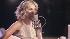 Born To Try (Anniversary Acoustic Edition) - Delta Goodrem