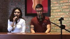 Nếu Anh Yêu Em (Cover) - An Du, Linh Ha Nguyen