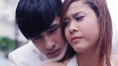 Video Đừng Dối Em - Trương Quỳnh Anh