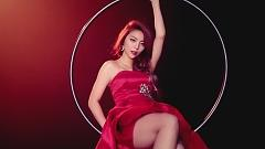 Video Don't Touch Me - Ailee