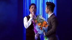 Video Đạo Làm Con (Liveshow Về Chốn Bình Yên) - Ngọc Sơn, Quách Tuấn Du