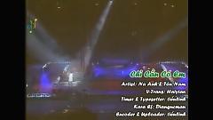 只要有你 / Chỉ Cần Có Em (Thời Niên Thiếu Của Bao Thanh Thiên OST) (Vietsub) - Tôn Nam  ft.  Na Anh