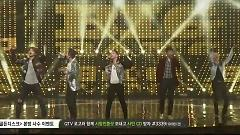 Loser & Sober (2016 Golden Disc Awards) - BIGBANG