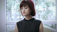Video Ước Mưa - Kiều Phạm