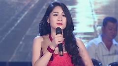 Chuyện Tình Không Dĩ Vãng - Thu Trang MC
