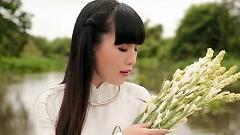 Video Rau Quê Ngoại - Hà Vân
