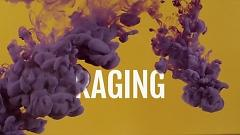 Video Raging - Kygo , Kodaline