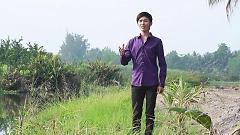 Bến Sông Chờ - Lê Hậu