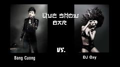 In Club 2014 - Bằng Cường , DJ Oxy