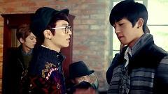 Video Lovefool - TEEN TOP