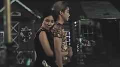 Video Cảm Giác Đau - Hạo Minh