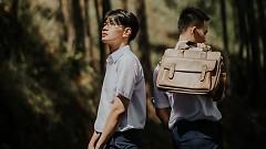 Thanh Xuân (Teaser) - Đào Bá Lộc