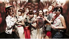 Video Roly Poly - T-ARA