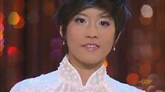 I Say Gold - Phạm Quỳnh Anh