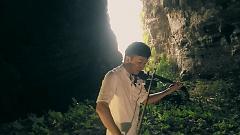 Video Say You Do (Remix - MV Version) - Hoàng Rob
