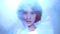 Video 天使之翼 /Angel Wings - Dương Thừa Lâm