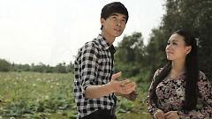 Anh Thương Cô Út Đưa Đò - Lưu Ánh Loan,Trường Sơn