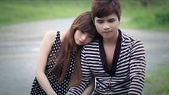 Anh Giờ Nơi Đây Em Nơi Đâu - Ngô Huy Đồng