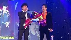 Gái Quê - Michael Lang  ft.  Dương Ngọc Thái