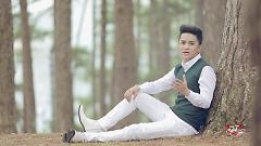 Video Vùng Lá Me Bay - Khưu Huy Vũ